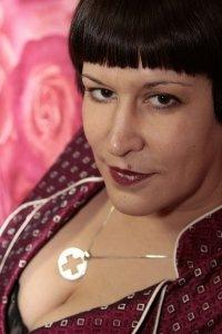 Наталия Воронина, 3 мая 1987, Москва, id111135105