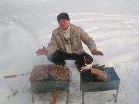 Nikolai Grigorev, 8 мая 1999, Барнаул, id120827475
