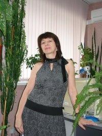 Aleksey Sandjeev, 18 апреля , Красноярск, id124204370
